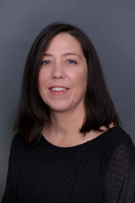 Katie Schwartzmann