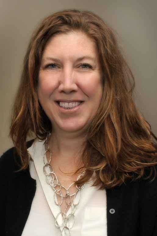 Rebecca Rigney