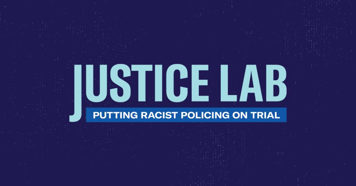 Justice LAB
