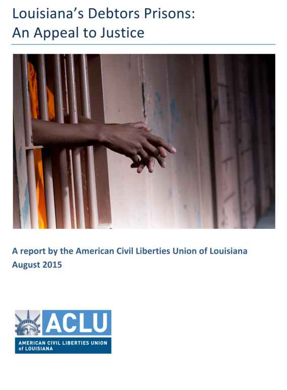 LA-debtors-prisons-report-cover.jpg